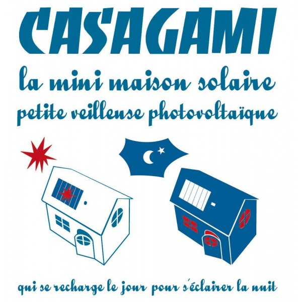 Casagamilogo-z-c127