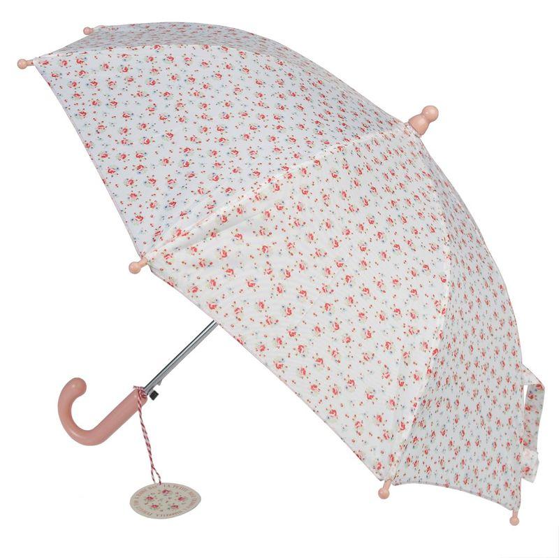 Parapluie-enfant-fleuri-vintage-paris