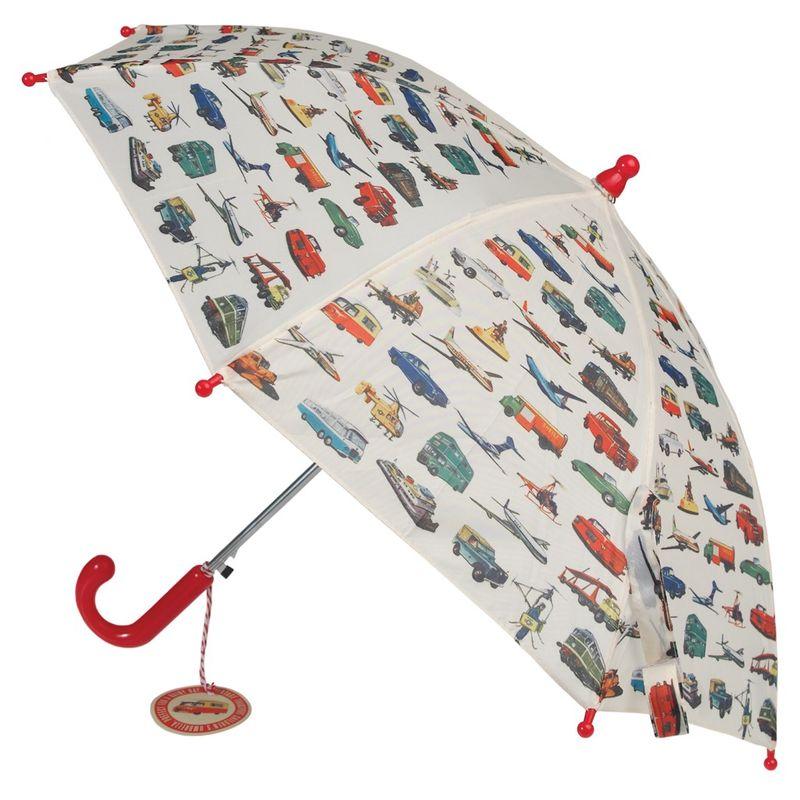 Parapluie-enfant-vehicules-vintages-paris