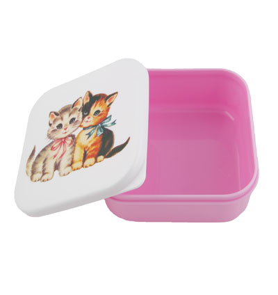 Lunch-box-enfant-chat-vintage-2-boutique-enfants-caravane faubourg