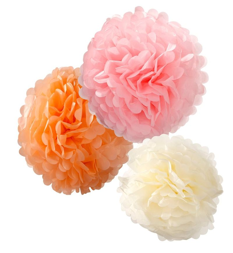 Pompons-pastels-mix-enfant-paris15