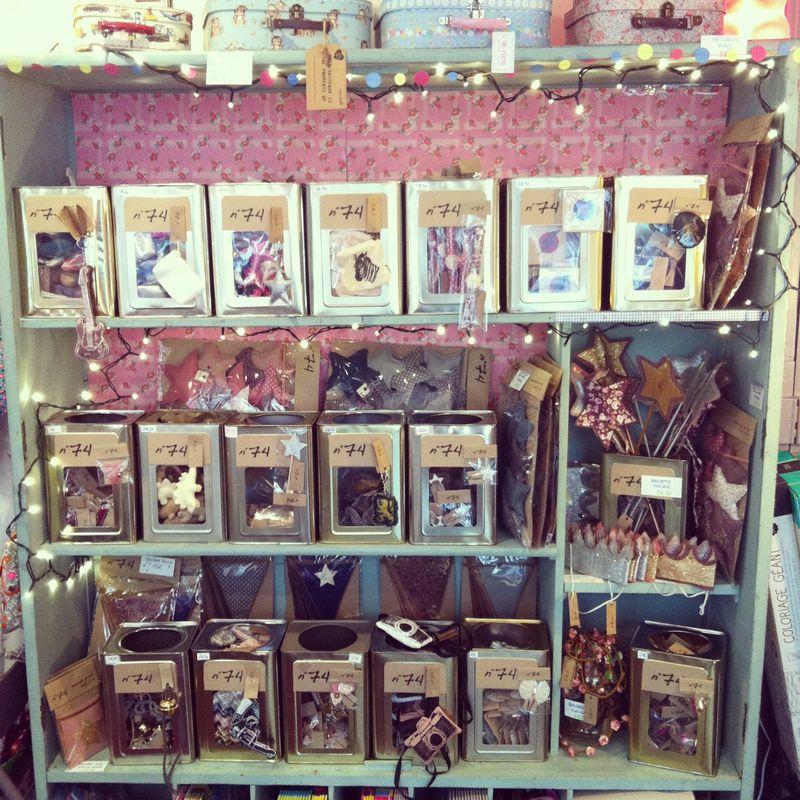 Numéro74-cadeaux-caravanefaubourg-boutique-enfants-paris-paris15