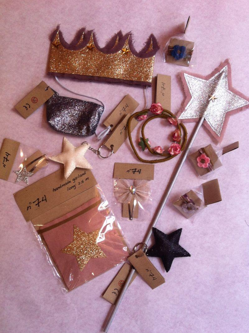 Numéro74-petits-cadeaux-filles-boutique-enfant-paris