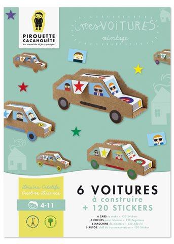 Voiture-activité-creative-diy-boutique-enfant-paris