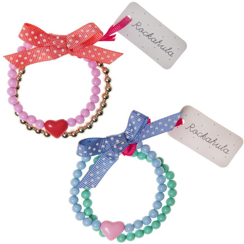Bracalets-caravane-faubourg-bijoux-enfants-cadeaux