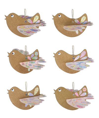Activité-oiseaux-suspensions-6
