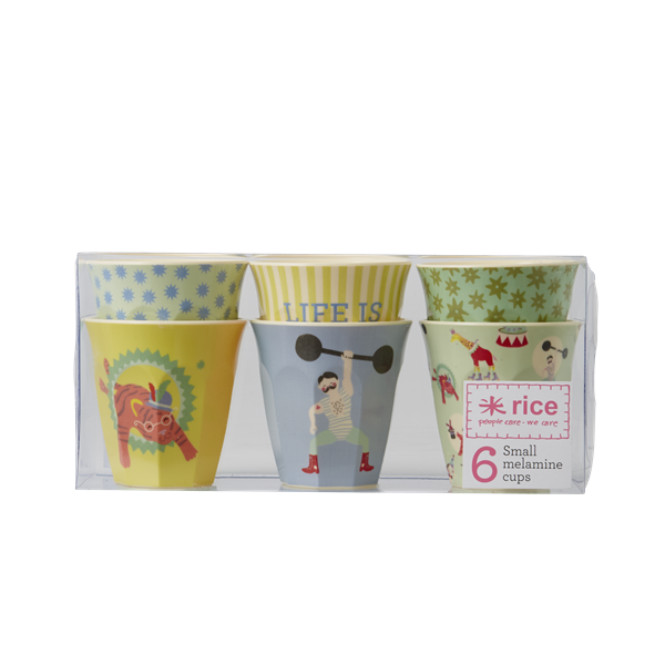 Lot-verres-cup-boy-rice