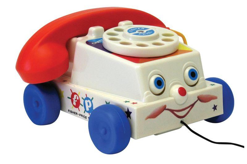 FPricetelephonejpg