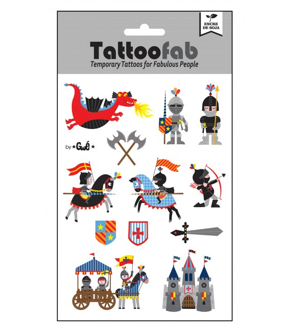 Tatto-chevaliers-by-gwe