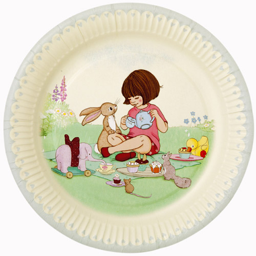 Belle-and-boo-assiettes