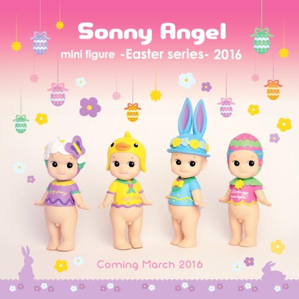 Sonny-angel-Pâques-2016