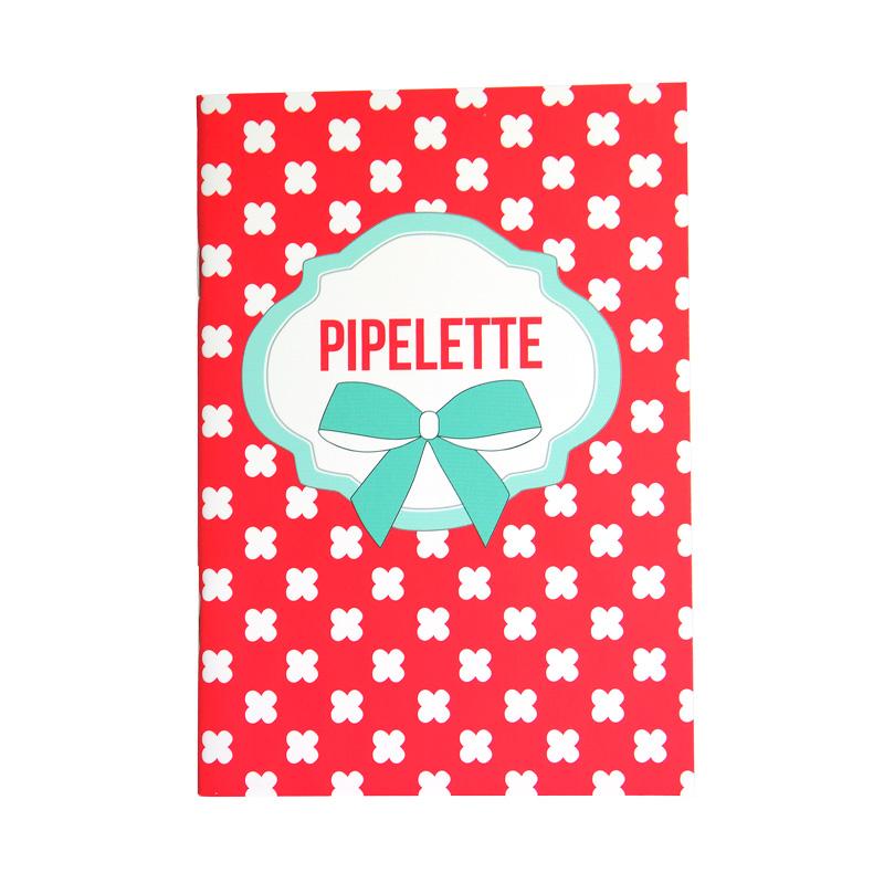 CA6-PIPELETTE - copie