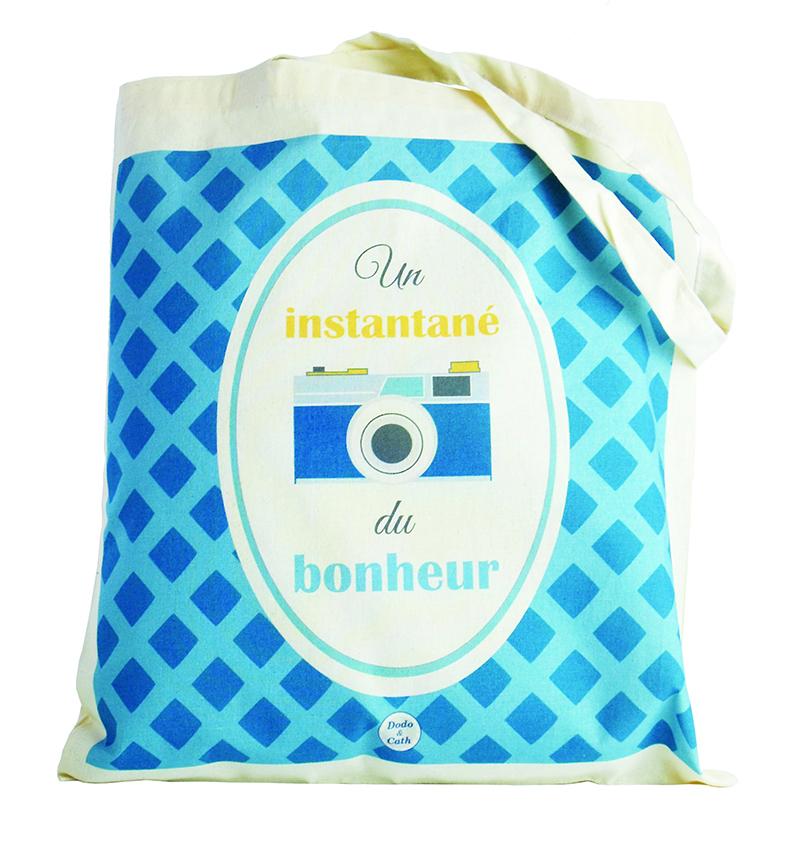 TOTE INSTANTANE 1 - copie