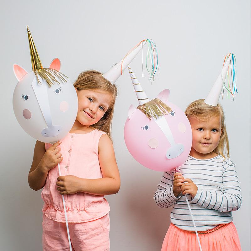 Licorne-ballons-2