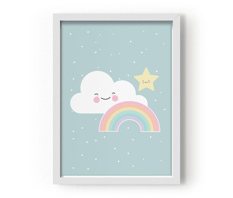 Poster-rainbow-02
