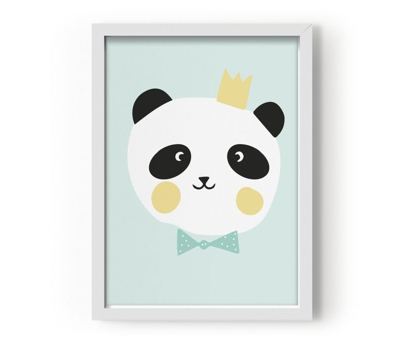 Animals-king-panda-02