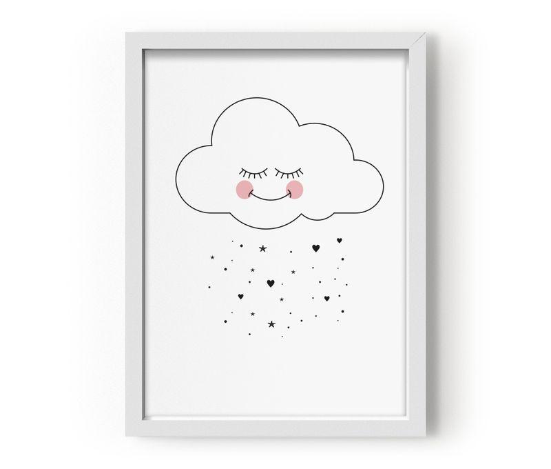 Sweet-cloud-2