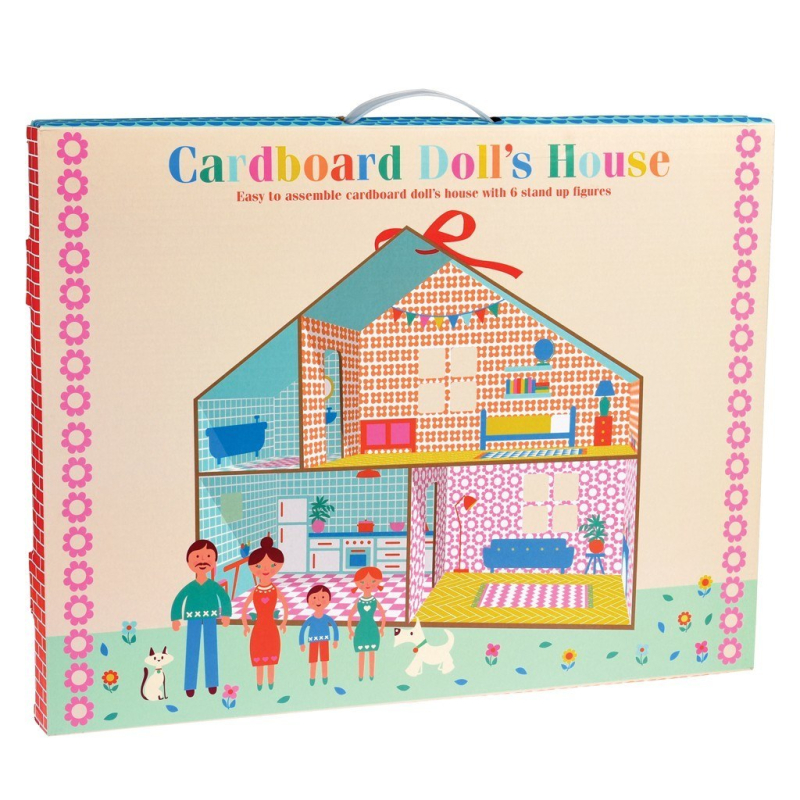 Make-your-own-dolls-house
