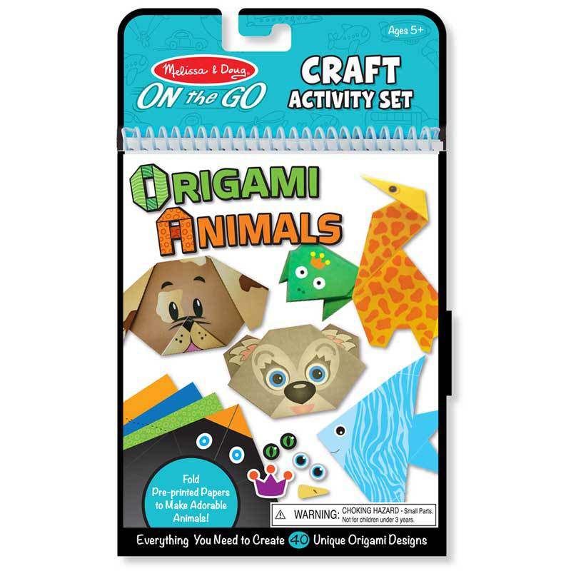 Melissa_and_Doug_On_the_Go_Origami_Animals__57835.1460070101.1280.1280