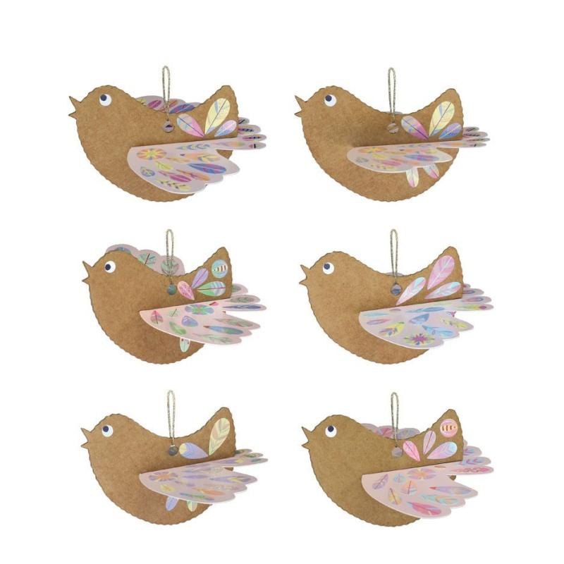 Kit-creatif-oiseaux-en-carton2