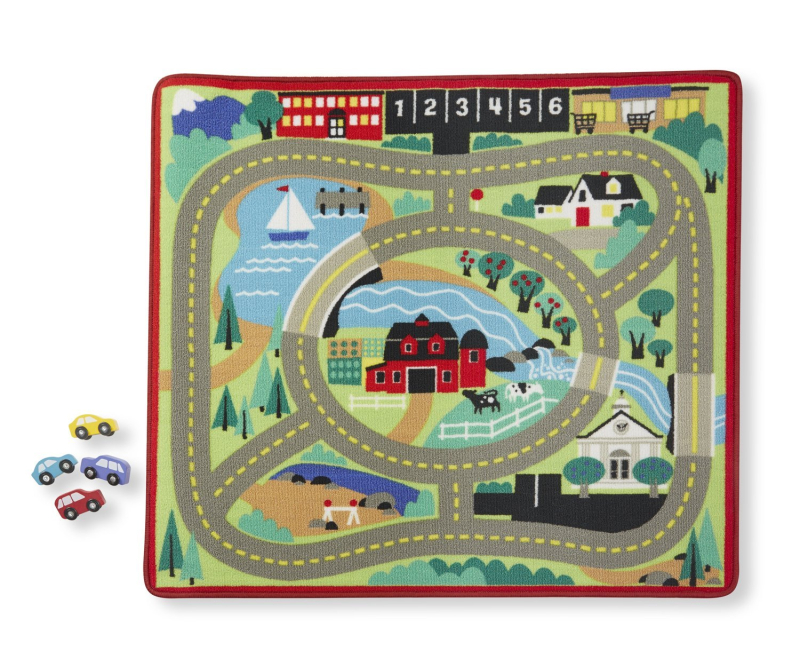 Tapis-jeux-voiture-circuit