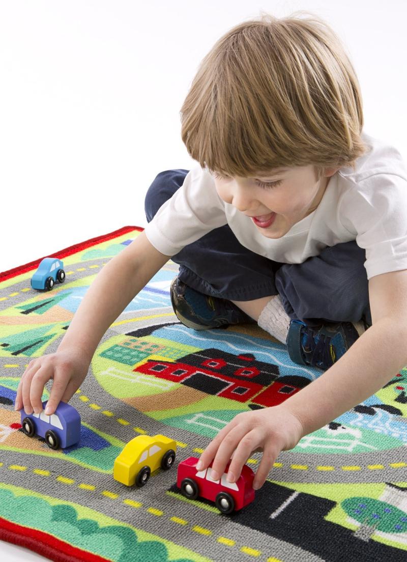 Tapis-voiture-enfant