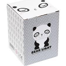 Veilleuse-panda-boite