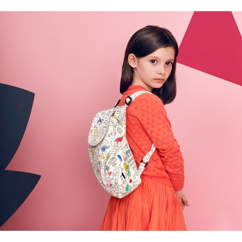 Sac-a-dos-a-colorier-omy-fille