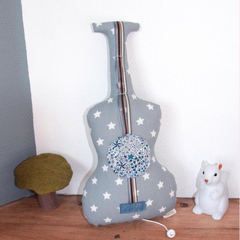 Guitare-barnabé-musicale