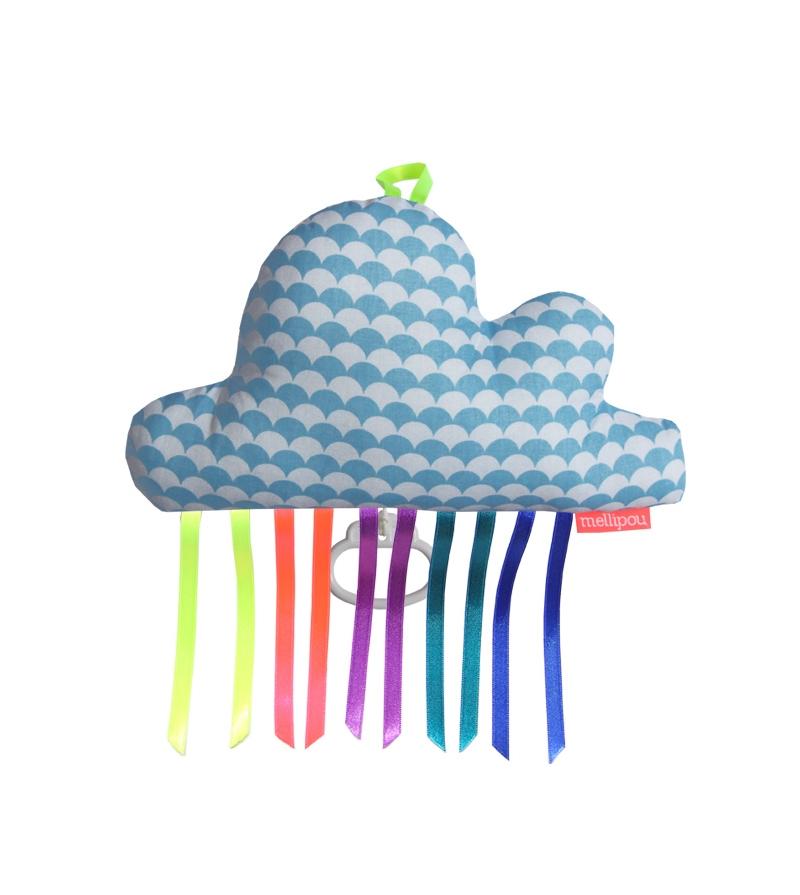 Boite-a-musique-originale-nuage-kay-ciel