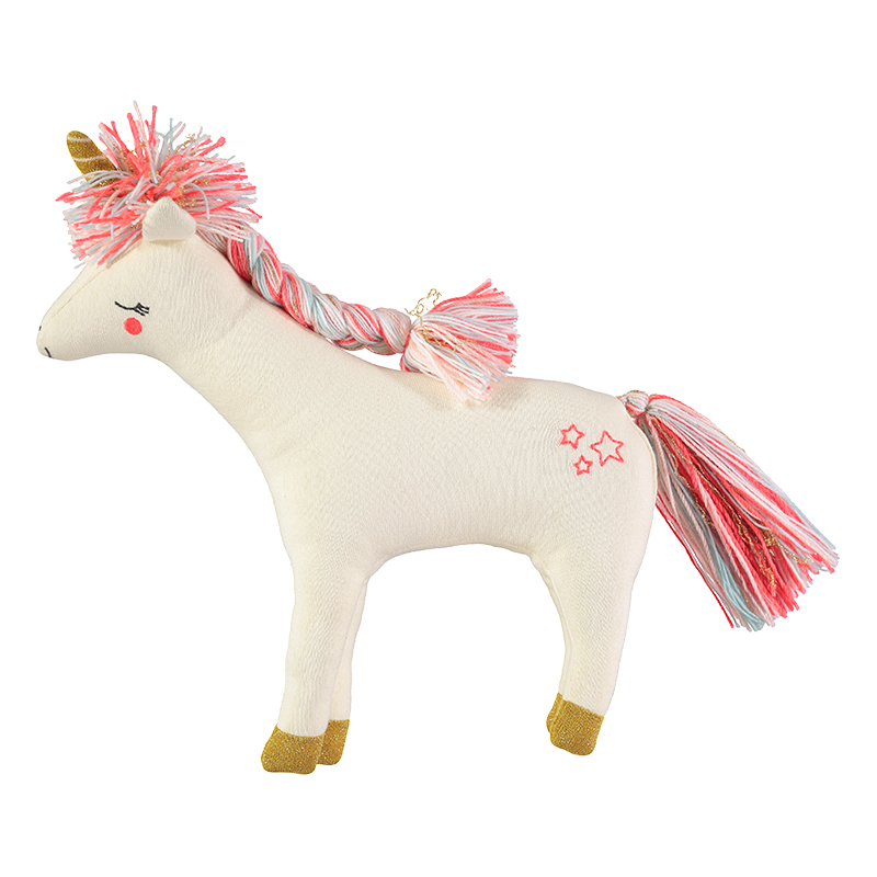Coussin-licorne-merimeri-unicorn-deco-fluo-laine-paris15