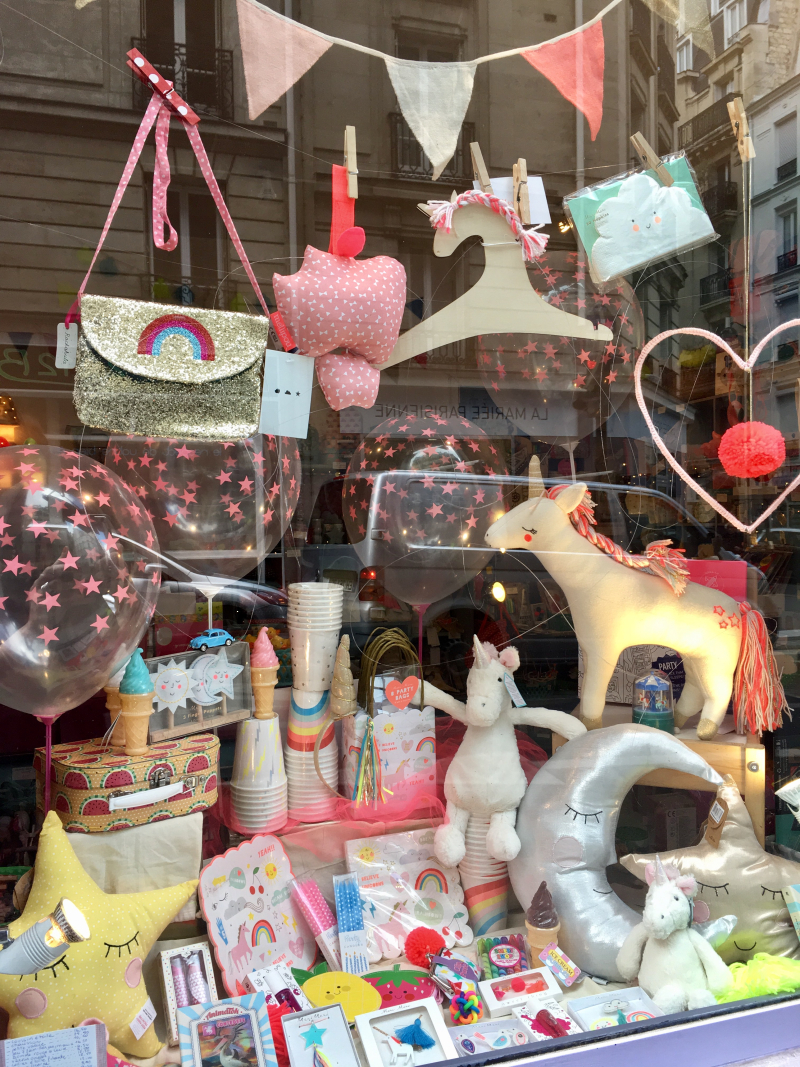 Licorne-meri-meri-boutique-enfant-paris15