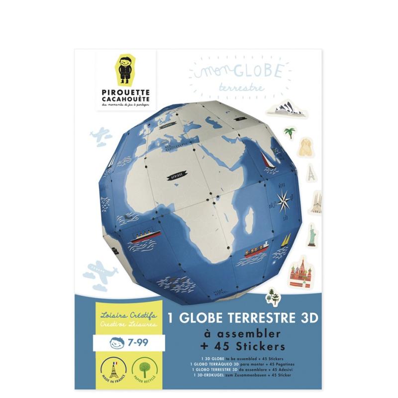 Kit-creatif-globe-terrestre-en-papier3