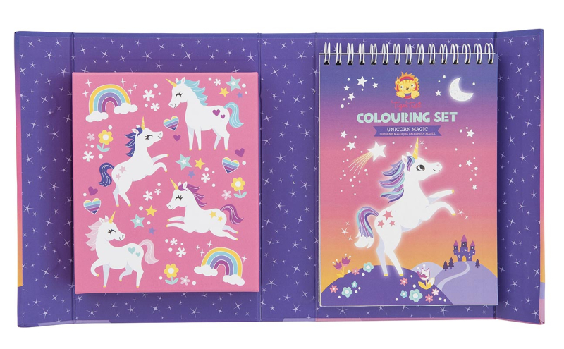 Kit-creatif-licorne-paris-enfant-2