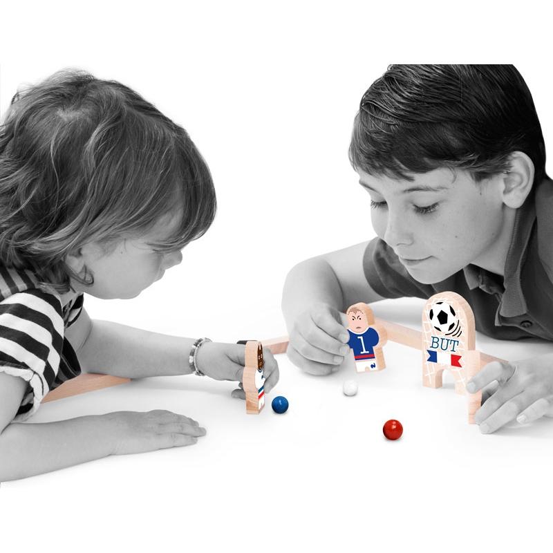 FOOTball-club-match-jouet-paris-15