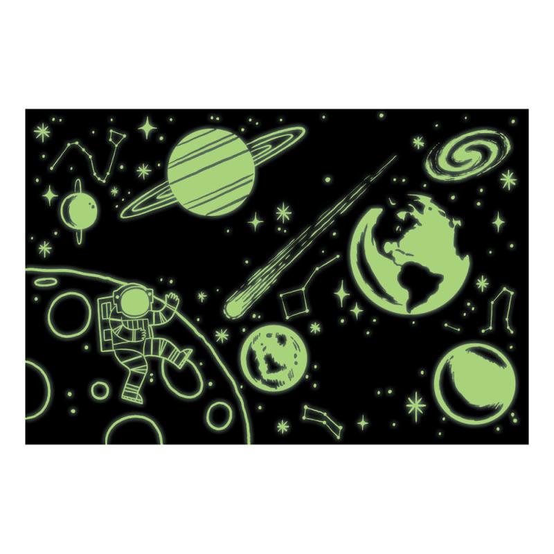 Puzzle-phosphorescent-l-espace-boutique-enfant-jouet-paris-15