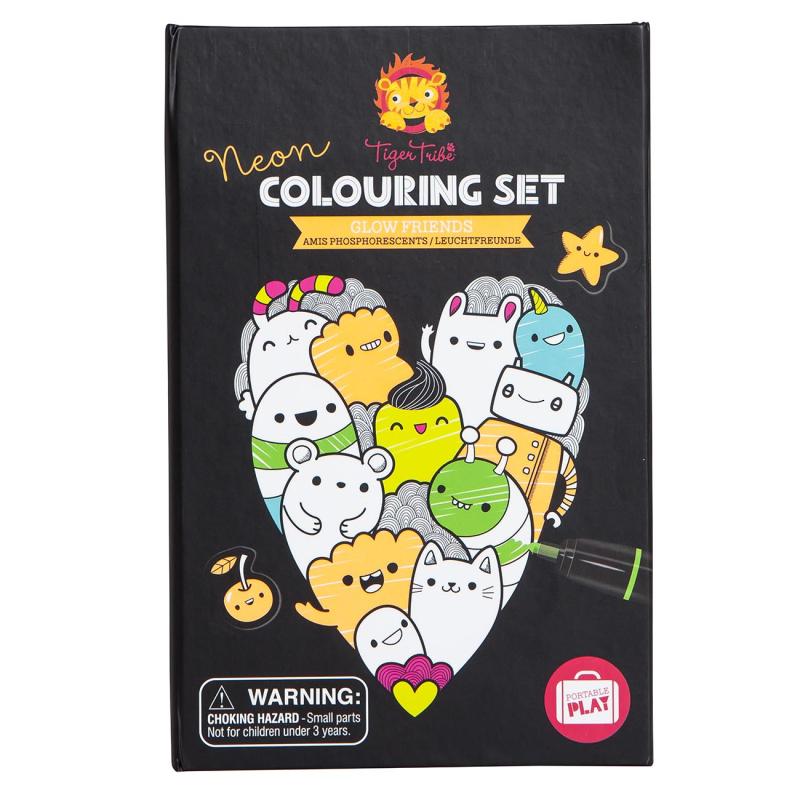 Kit-creatif-neon-paris-enfant-2