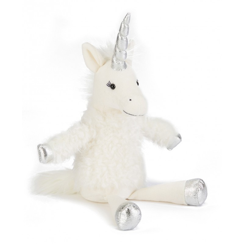 Licorne-jellycat-divine-paris-15-boutique-enfant
