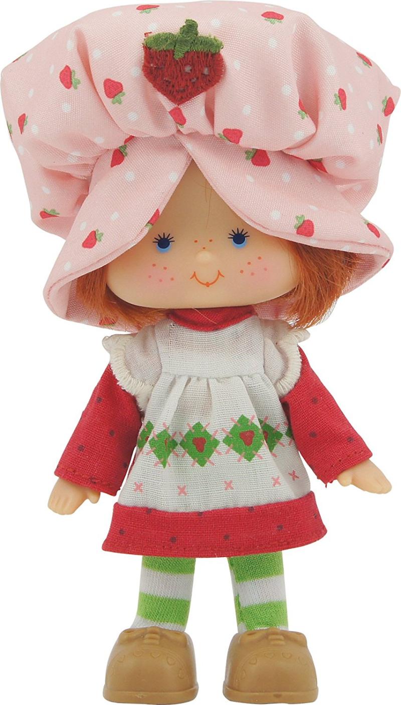 Charlotte-aux-fraise-originale-paris-enfant