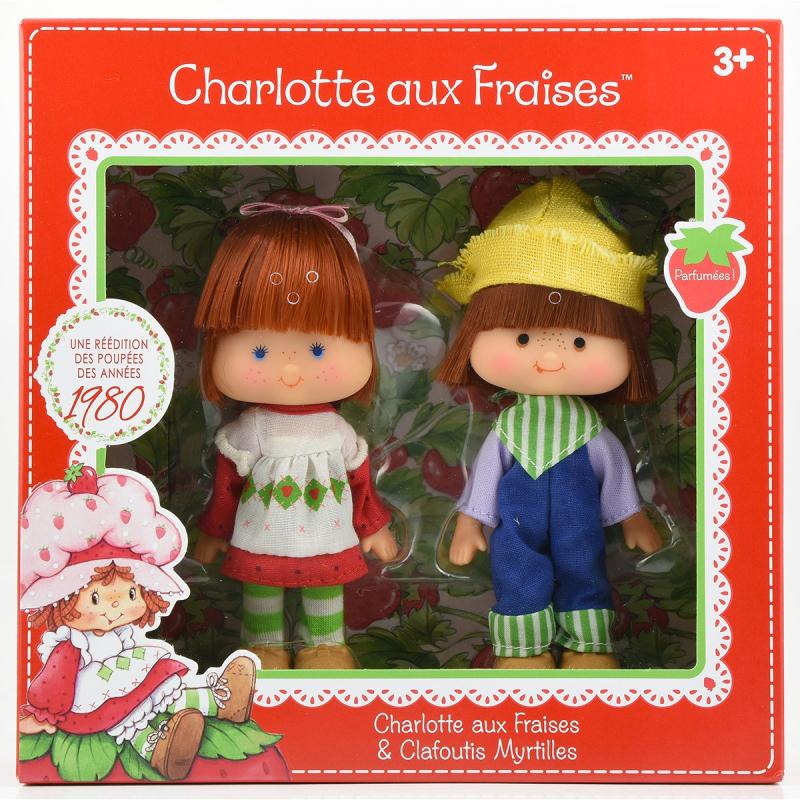Charlotte-aux-fraise-coffret-paris-enfants-vintage