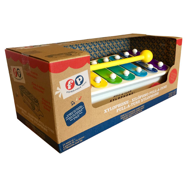 Xylophone-fisher-price-paris-enfant-jouet