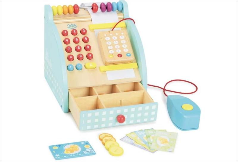 Caisse-enregistreuse-en-bois-paris-jouet