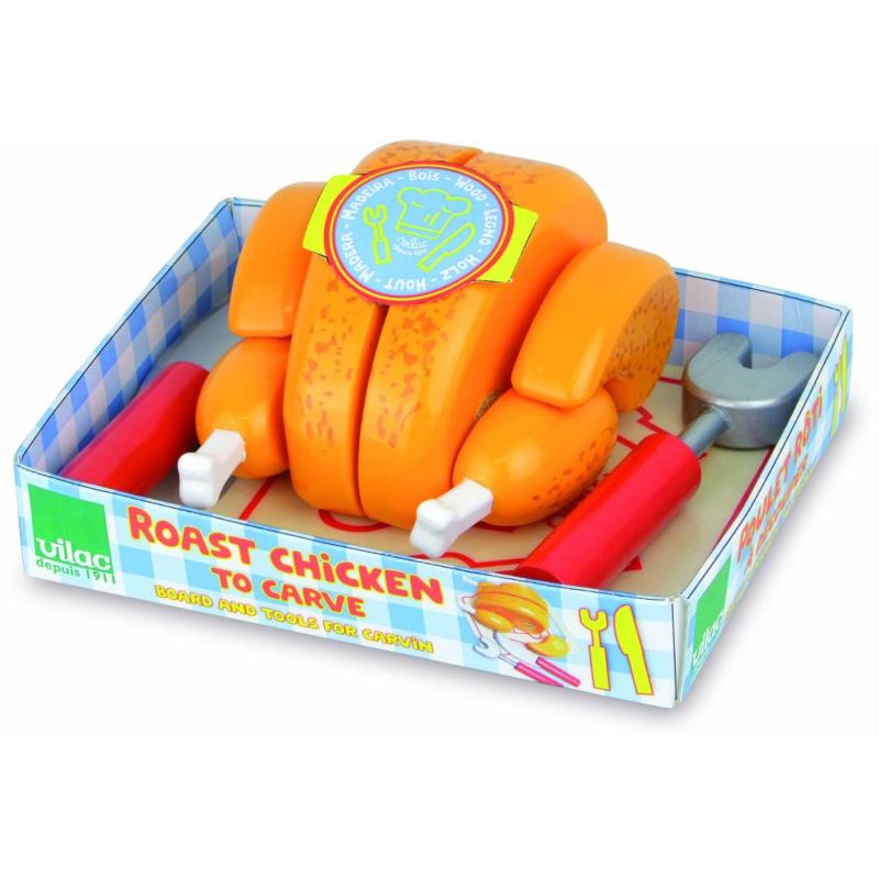 Poulet-rôti-jouet-paris-15
