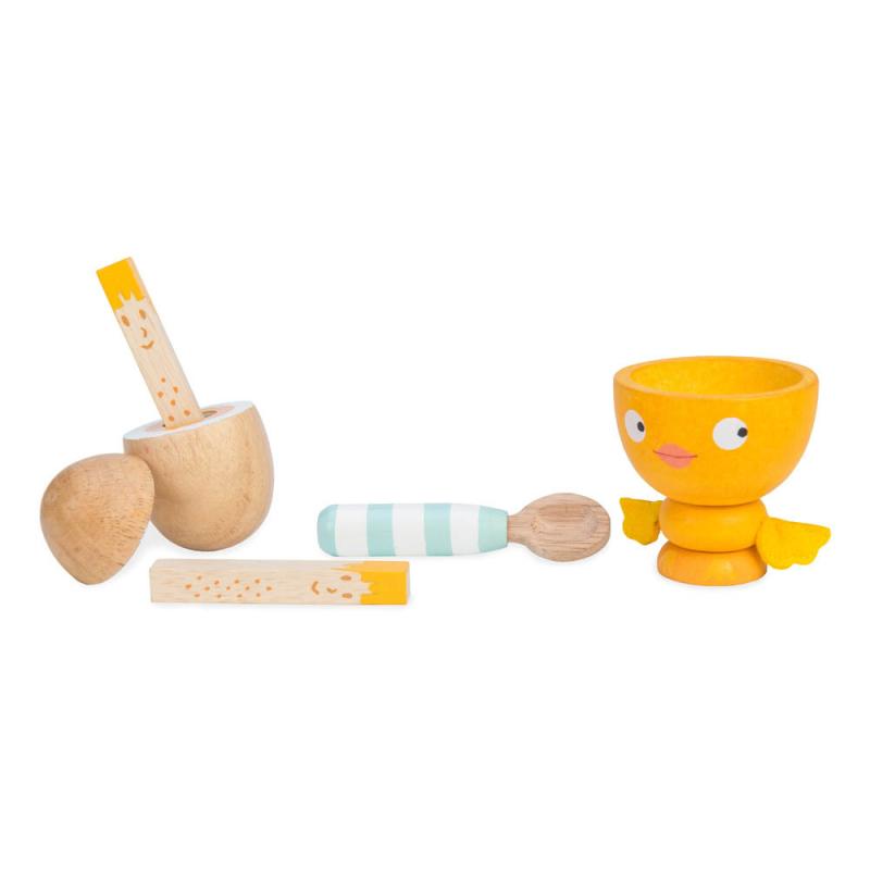 Oeuf-a-la-coq-dinette-paris-boutique-enfant-jouet