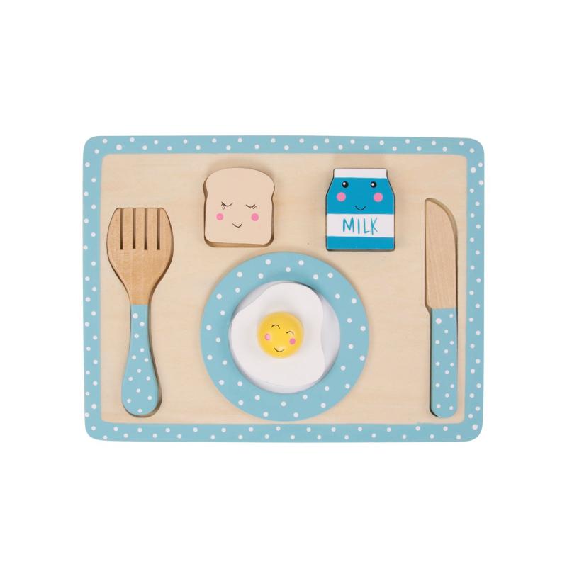 Plateau-repas-puzzle-boutique-enfant-jouet-bois-paris-15