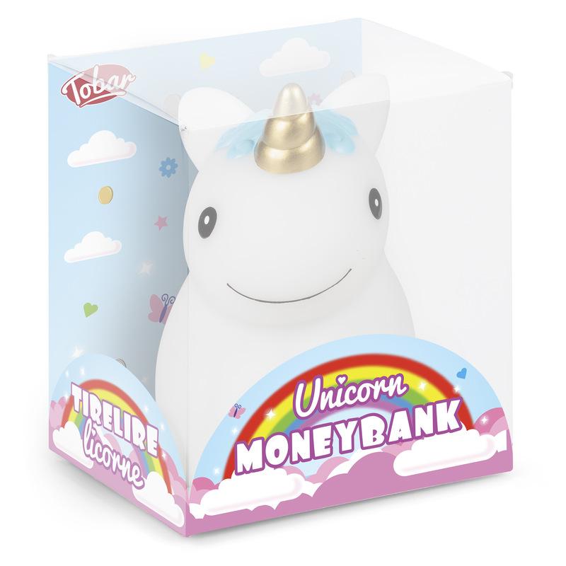 Tirelire-licorne-boutique-enfant-paris-15-jouet