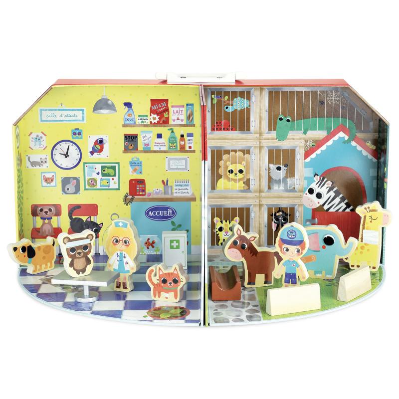 Clinique-veterinaire-jouet-bois-paris-15a