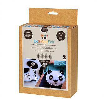 Sac-à-main-à-coudre-panda-paris-15