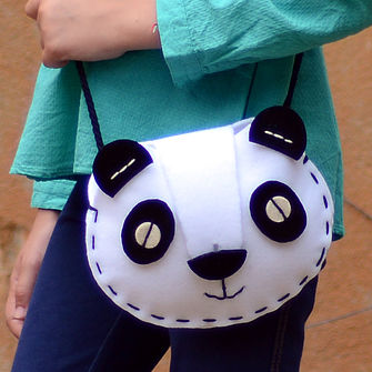 Sac-à-main-panda-DIY-paris-15