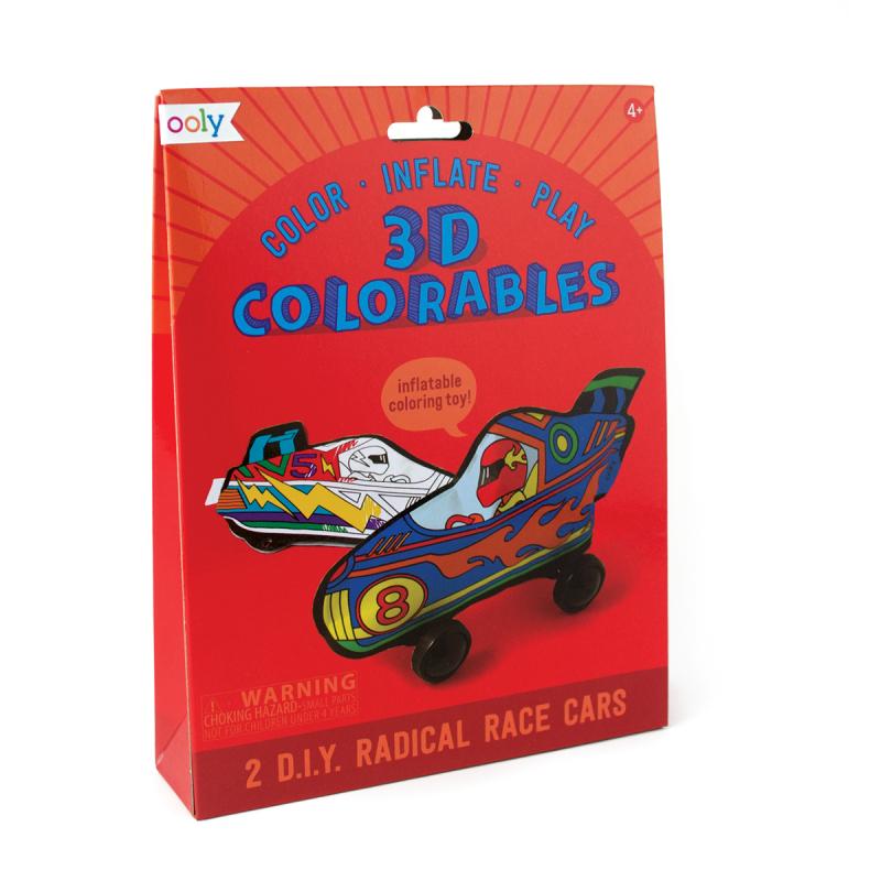 Coloriage-3D-paris-15-jouet-enfant